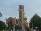 1Nový evangelický kostel