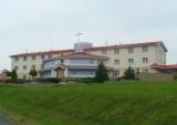 96Nový klášter