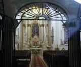 5Paulinský kostel