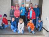 4Škola v knihovně - 11.4.2012