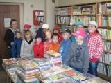 3Škola v knihovně - 11.4.2012